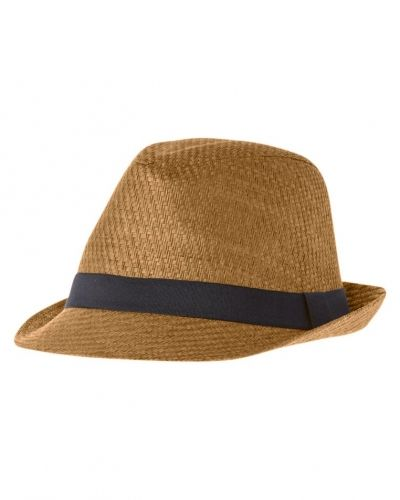 Pier One Pier One Hatt brown/black