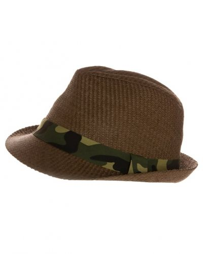 YOUR TURN YOUR TURN Hatt brown