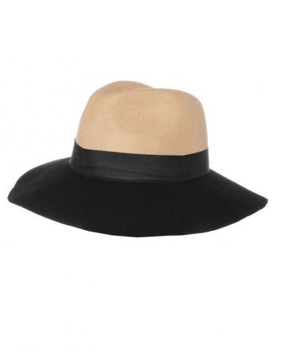 Topshop Topshop Hatt camel