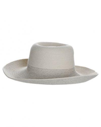 GAP Hatt cream