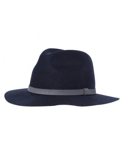 Topman Topman Hatt dark blue