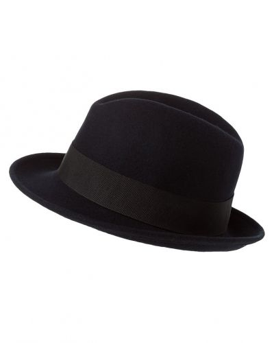 Paul Smith Accessories PS by Paul Smith Hatt dark blue
