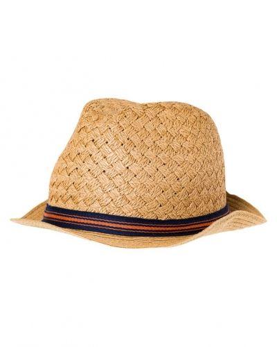 GAP hatt till mamma.