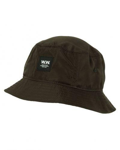 Wood Wood Wood Wood Hatt duffel bag