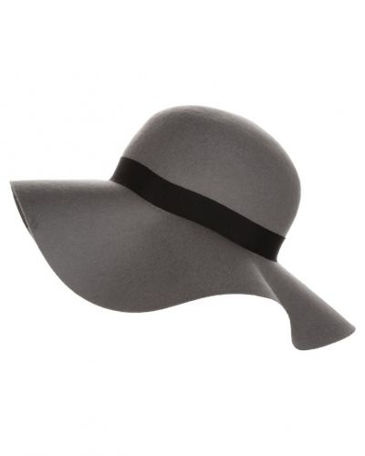 Hatt Topshop Hatt grey från Topshop