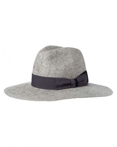 Paul Smith Accessories PS by Paul Smith Hatt grey