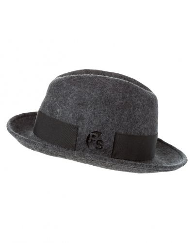 Paul Smith Accessories hatt till mamma.