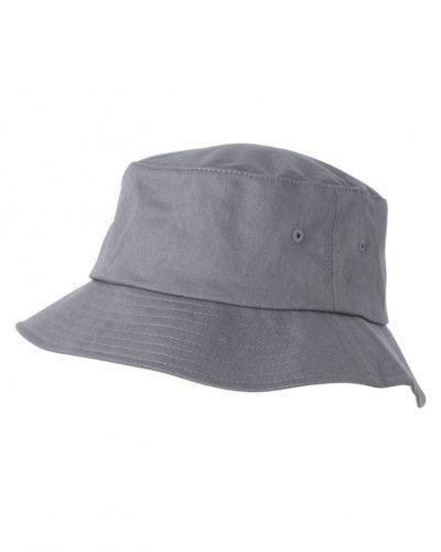 Hatt grey Flexfit hatt till mamma.