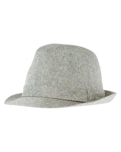 Hatt YOURTURN Hatt grey från YOUR TURN