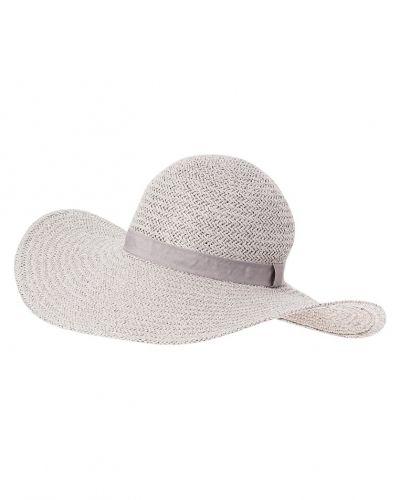 Topshop Topshop Hatt grey
