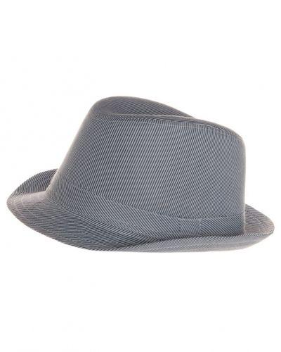 YOUR TURN YOUR TURN Hatt grey/ white