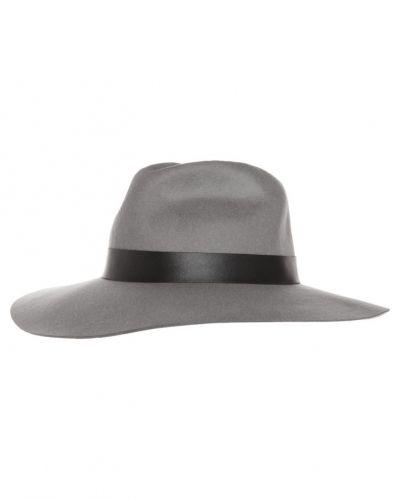 Topshop Hatt grey