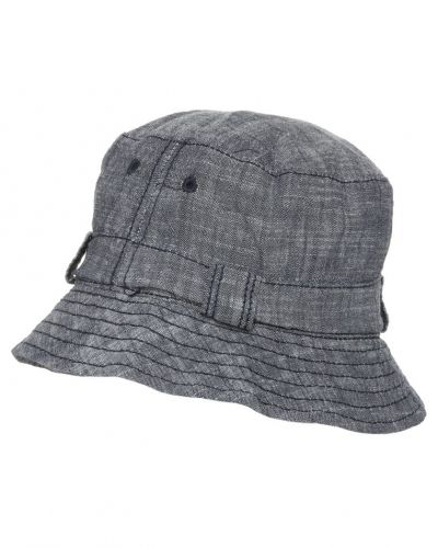 GAP GAP Hatt indigo
