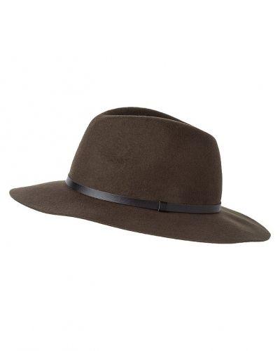 Topman Hatt khaki/olive