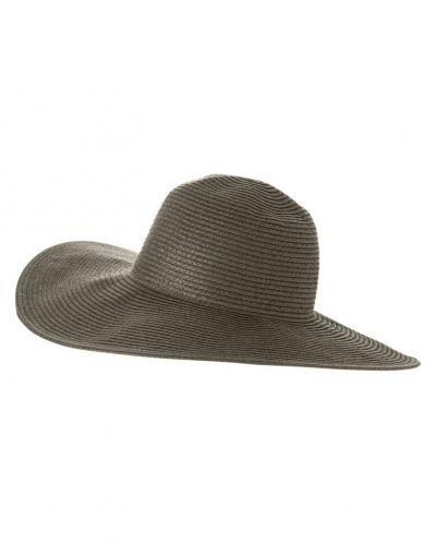 Hatt khaki Whistles hatt till mamma.