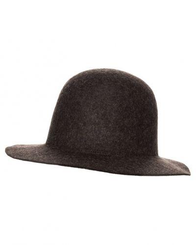 Topman Topman Hatt light brown