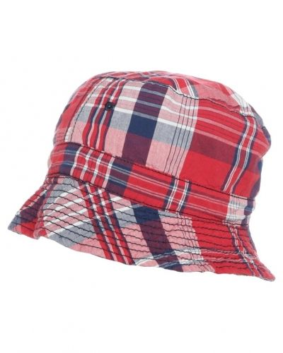 Hatt light indigo GAP hatt till mamma.