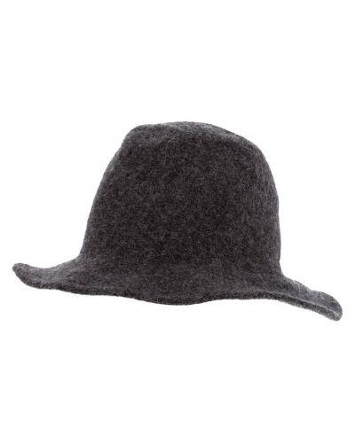 Hatt melange grey OVS hatt till mamma.