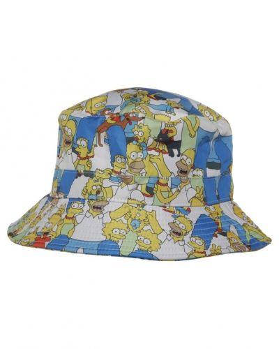 Hatt multi Hype hatt till mamma.