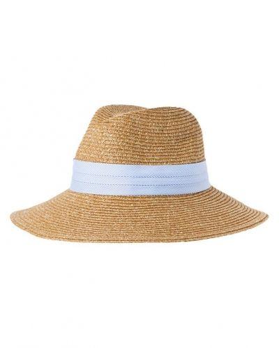 GAP GAP Hatt natural