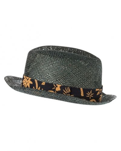 Hatt Paul Smith Accessories Hatt navy från Paul Smith Accessories
