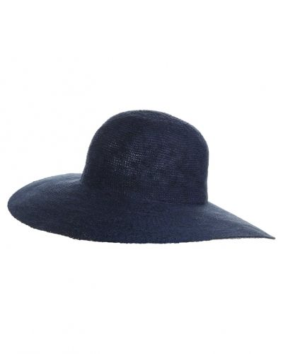 Benetton Hatt navy