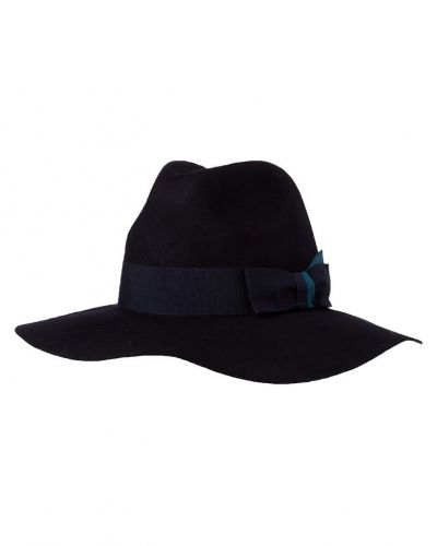 Paul Smith Accessories PS by Paul Smith Hatt navy