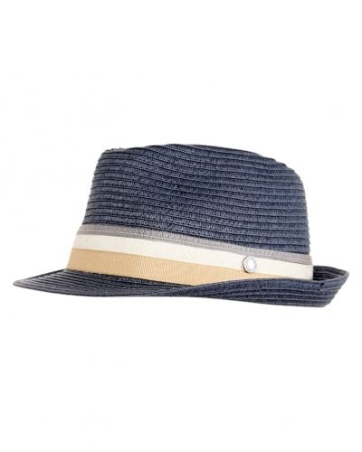 Bugatti Hatt navy