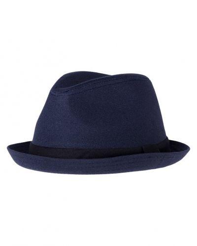Hatt navy blazer Jack & Jones hatt till mamma.