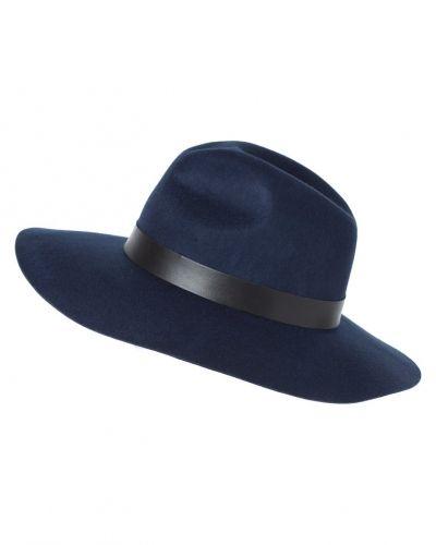 Topshop hatt till mamma.