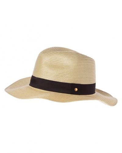 Till mamma från Topshop, en hatt.