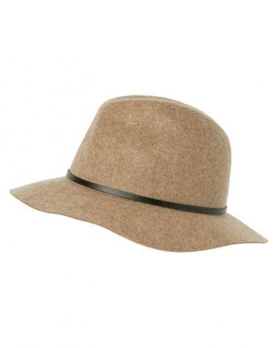 Topshop Hatt offwhite