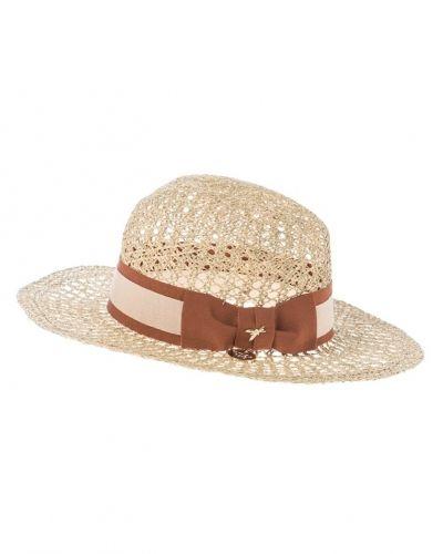 Patrizia Pepe hatt till mamma.
