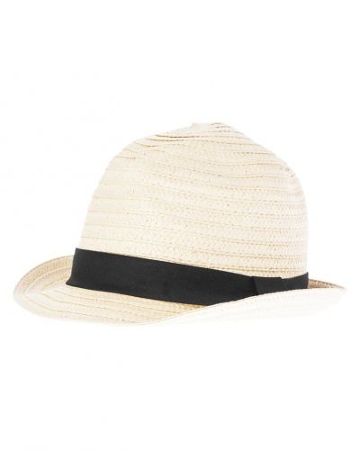 YOUR TURN YOUR TURN Hatt sand/black