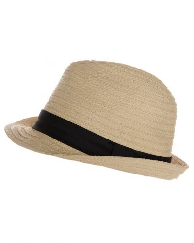 YOUR TURN Hatt sand