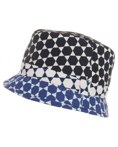 Paul Smith Accessories Paul Smith Accessories Hatt schwarz/blau