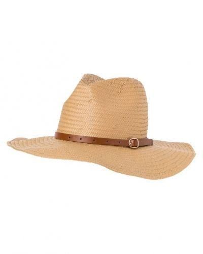 Dorothy Perkins hatt till mamma.