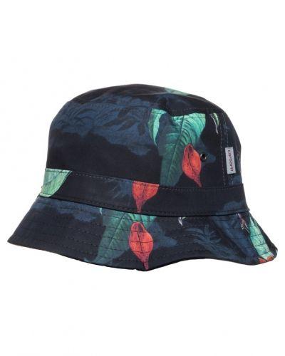 Carhartt hatt till mamma.