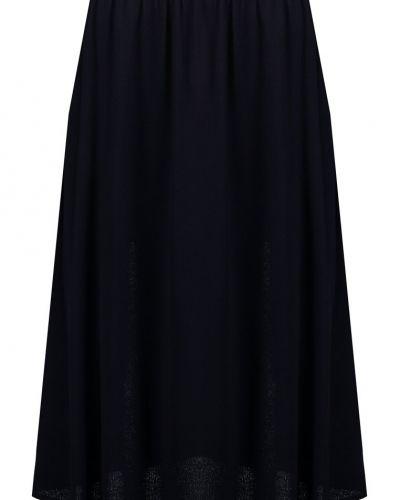 mbyM a-linje kjol till mamma.