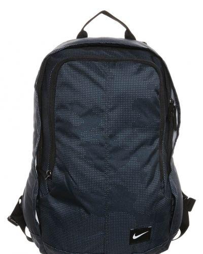 Nike Performance Hayward 25m ryggsäck. Väskorna håller hög kvalitet.