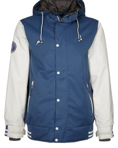 Hazed jacket skidjacka - Nike Action Sports - Skid och Snowboardjackor
