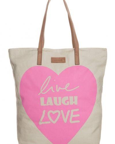 Heart shoppingväska - Codello - Shoppingväskor
