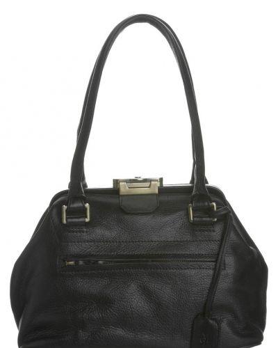Hedda handväska - Marc O'Polo - Handväskor