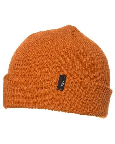 Brixton Brixton HEIST Mössa burnt orange