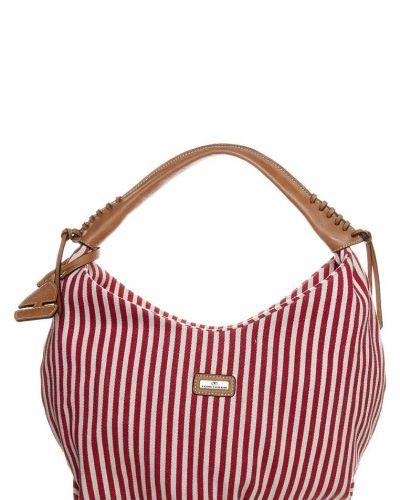 Hella handväska - Tom Tailor - Handväskor