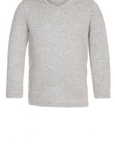 Långärmad tröja från Tumble 'n dry till kille.