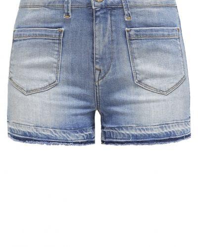 Jeansshorts från Mavi till tjejer.