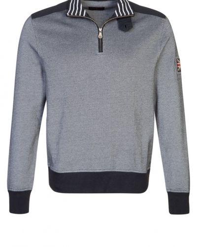 Henri Lloyd Henri Lloyd HERCULES Sweatshirt