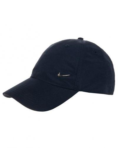 Nike Sportswear Nike Sportswear HERITAGE86 Keps obsidian