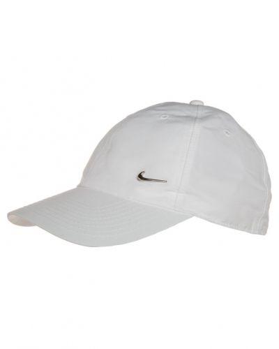 Nike Sb keps till mamma.